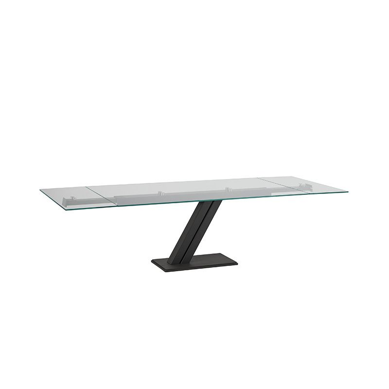 Dining Tables Cattelan Italia Zeus Drive Table