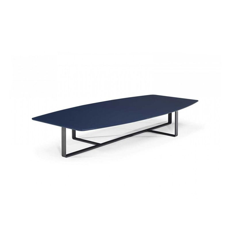 Tempo Coffee Table Coffee Amp End Tables Living Natuzzi