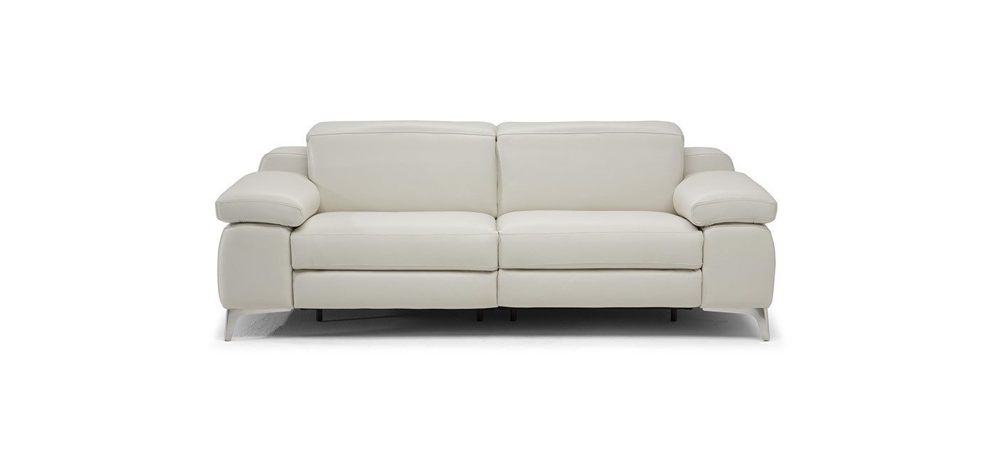 Duca Sofas Sectionals Living Natuzzi Italia Modern furniture