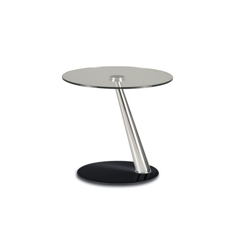 Harry End Table Coffee End Tables Living Naos
