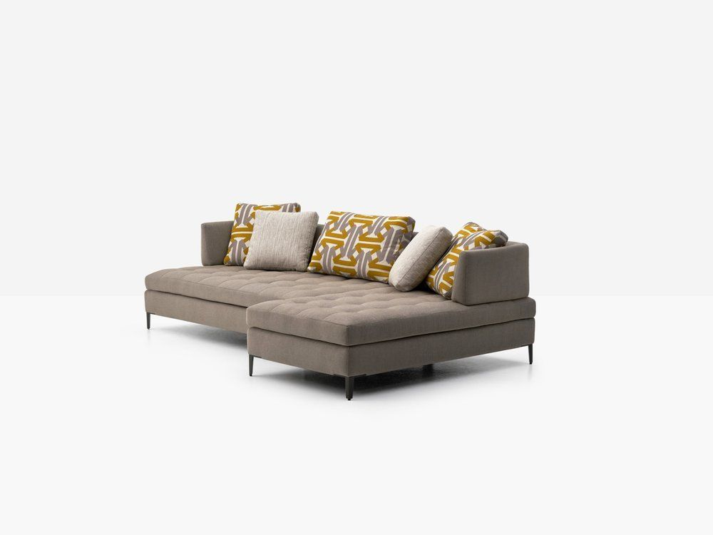 Berlin sofas sectionals living dellarobbia modern for Sofa outlet berlin