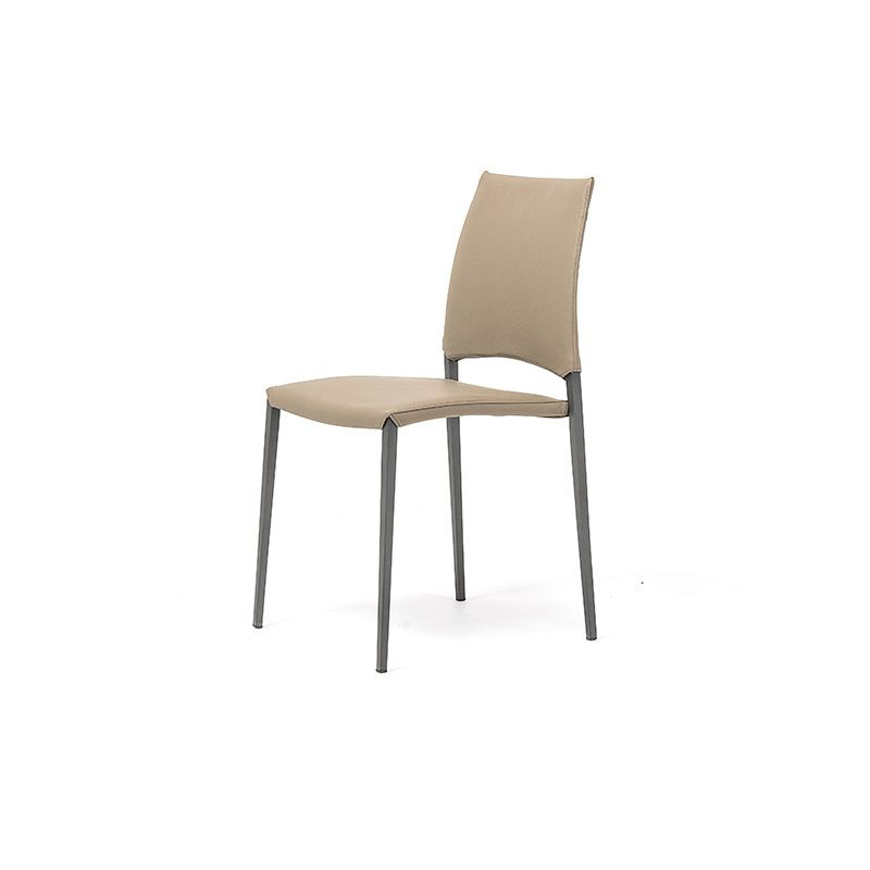 Sally chair dining chairs dining cattelan italia modern furniture - Cattelan italia dining chairs ...