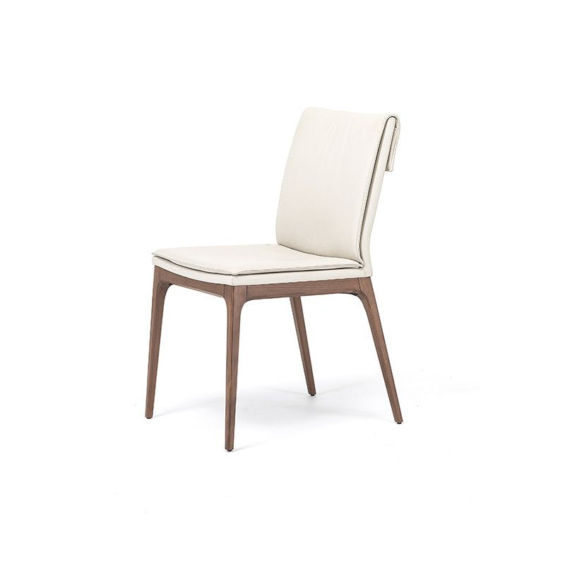 Sofia chair dining chairs dining cattelan italia modern furniture - Cattelan italia dining chairs ...
