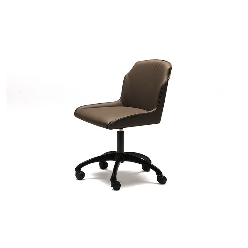 Home Office Chairs Cattelan Italia Tyler Wheels Chair