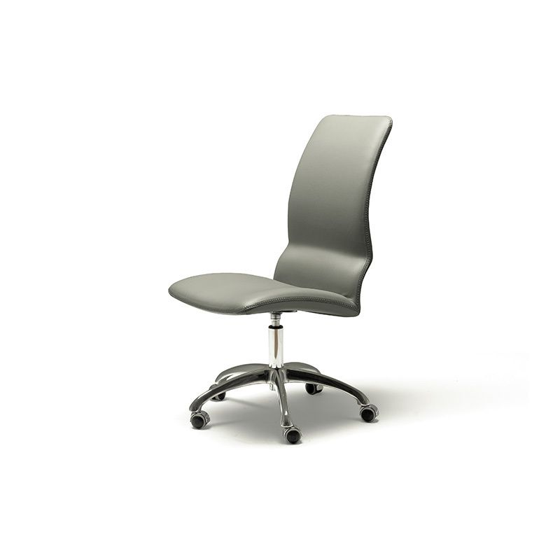Vita Office High Back Chair Home Office Chairs Office Cattelan Italia Modern Furniture