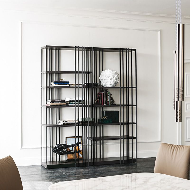 gallery modular photos note designs bookshelf trendy fogia in system storages design of for arch furniture accent bookcases showing attachment