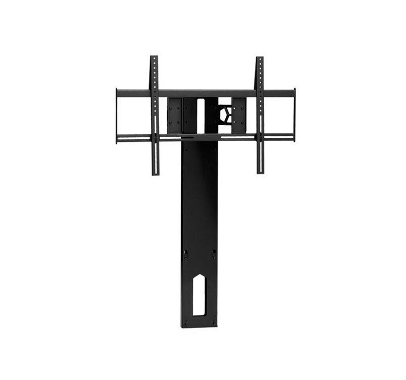 Wall Units U0026 TV Stands BDI Arena 9970 TV Mount