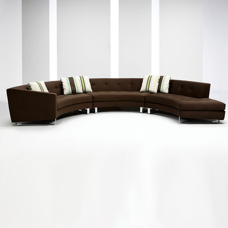 Sofas Sectionals Dellarobbia Shelby