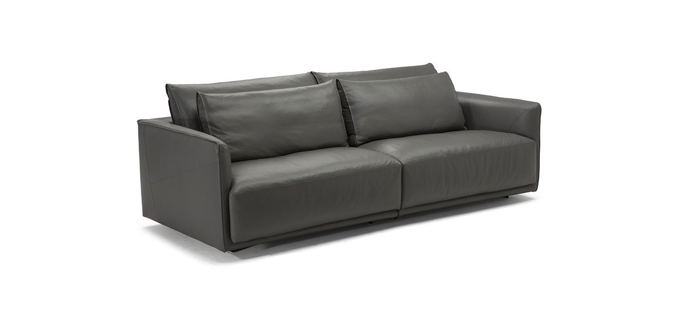 Sofas U0026 Sectionals Natuzzi Italia Long Beach