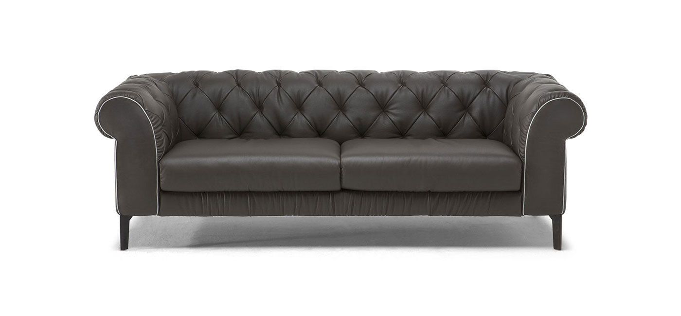 Orfeo Sofas Amp Sectionals Living Natuzzi Italia Modern