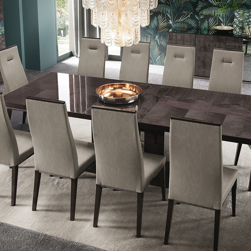 Heritage Dining Dining Tables Dining Alf Modern Furniture Extraordinary Heritage Dining Room Furniture