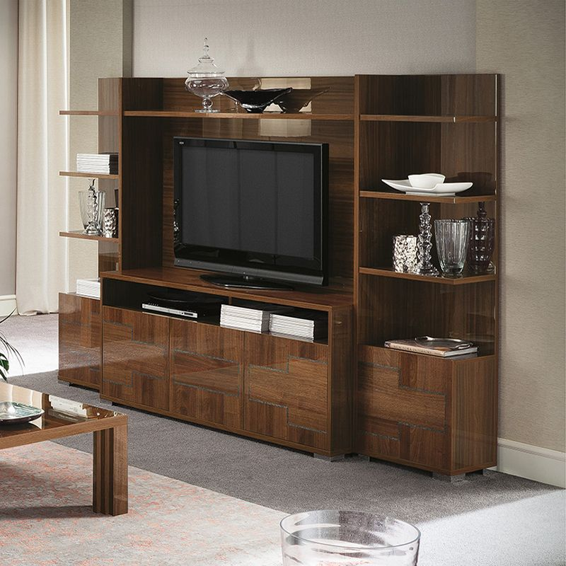 Wall Units Tv Stands Living