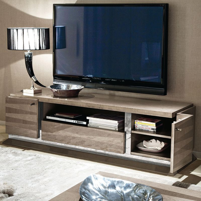 Monaco Tv Stand Wall Units Amp Tv Stands Living Alf
