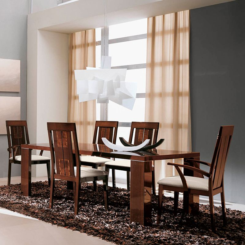 Dining Tables Alf Pisa Table