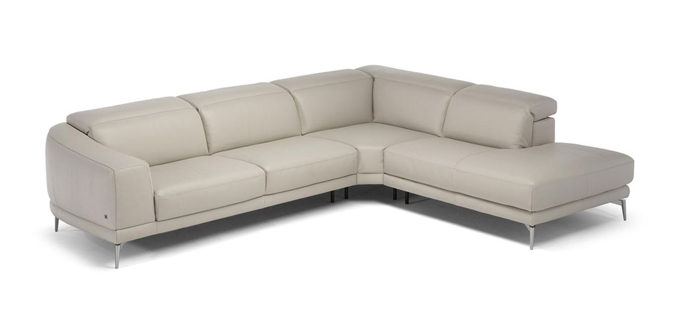 Sofas U0026 Sectionals Natuzzi Italia Brooklyn